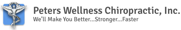 Peters Wellness Chiropractic, Inc.